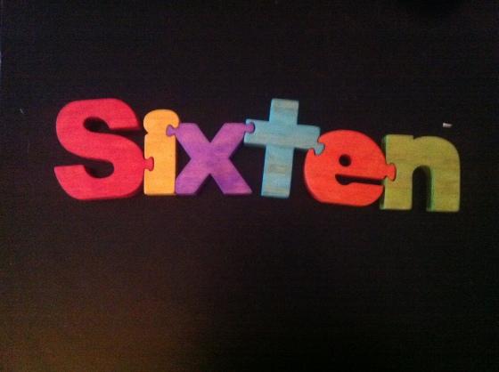 Sixten