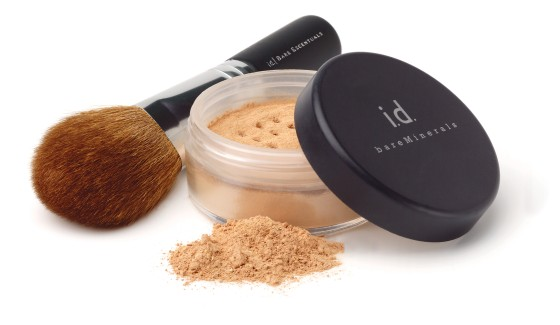 bareminerals-foundation